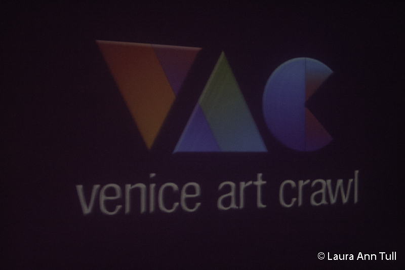 VAC20150319_020-2