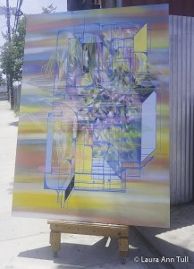 artblock20150615_025-17