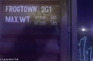 frogtownAW20160813 025-65